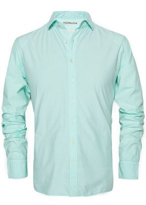 Mango Slim-fit Shirt