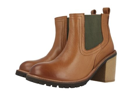 Gioseppo Izard ankle boots
