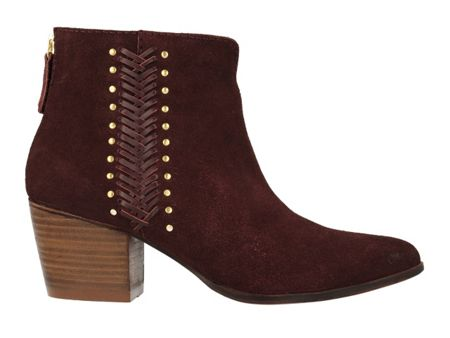 Gioseppo Opelika ankle boots