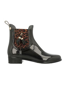 Pigall weelington boots