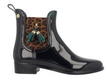 Gioseppo Pigall weelington boots