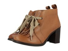 Gioseppo Sauka ankle boots