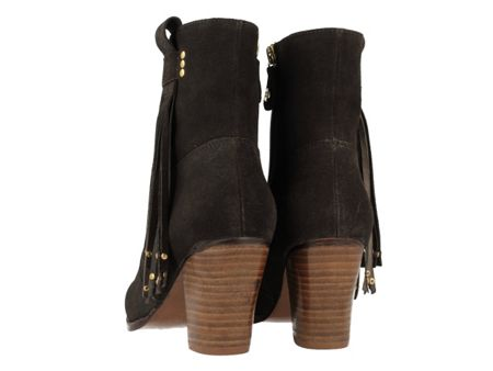 Gioseppo Shelby ankle boots