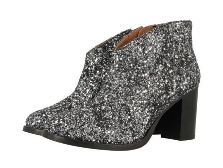 Gioseppo Sutter ankle boots