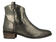 Gioseppo Yell ankle boots