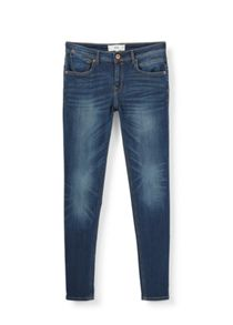 Jeans push-up Uptown