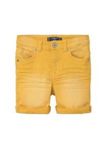 Mango Boys: Color bermuda shorts