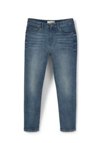 Mango Girlfriend Lonny Jeans