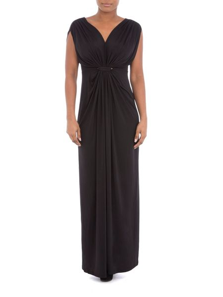 Black Evening Dress House Of Fraser 105