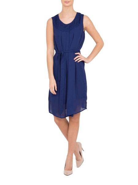 Lavand Fresh Light Dress
