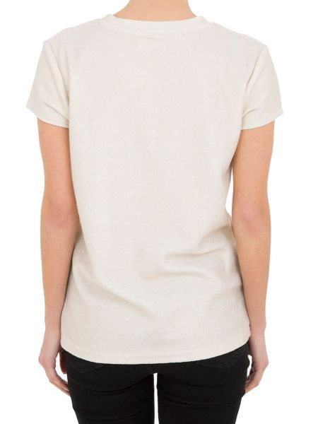 Ginger & Soul Casual Short Sleeves T-Shirt