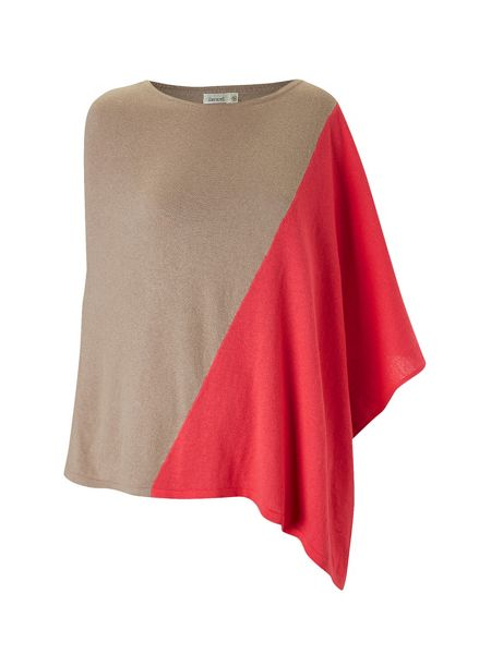 Lavand Asymmetric Top