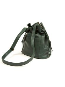 Lavand Bucket Bag