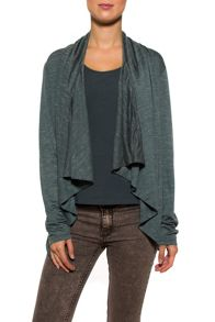 Smash Georgette fancy cardigan