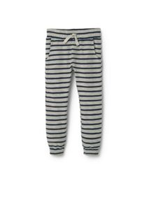 Mango Boys Pocket jogging trousers