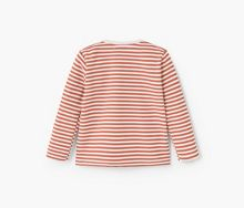 Mango Baby Striped Jumper