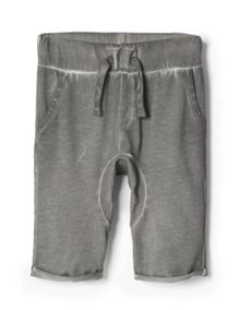 Boys Harem Trousers