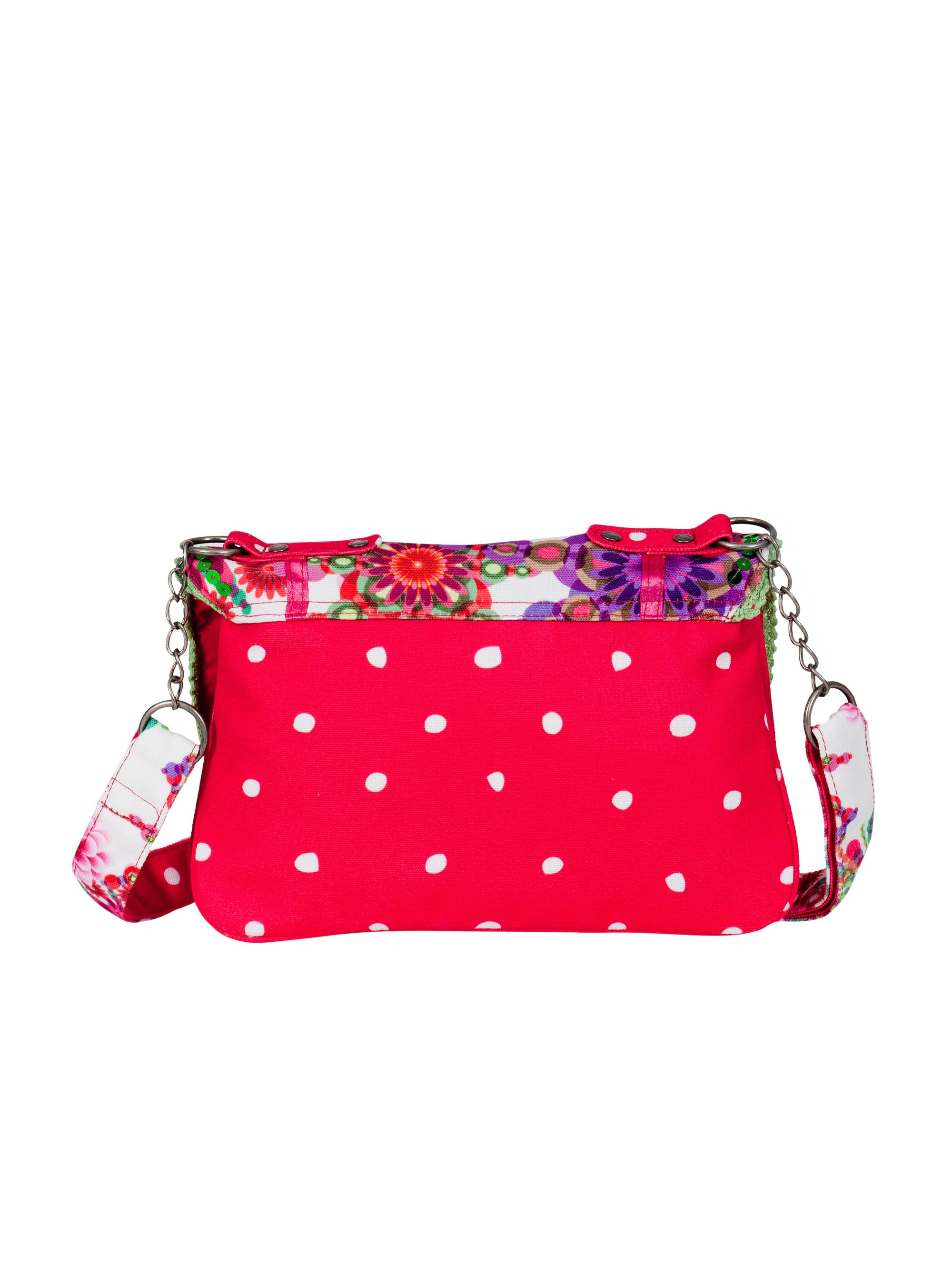 Girl`s Moncray Bag