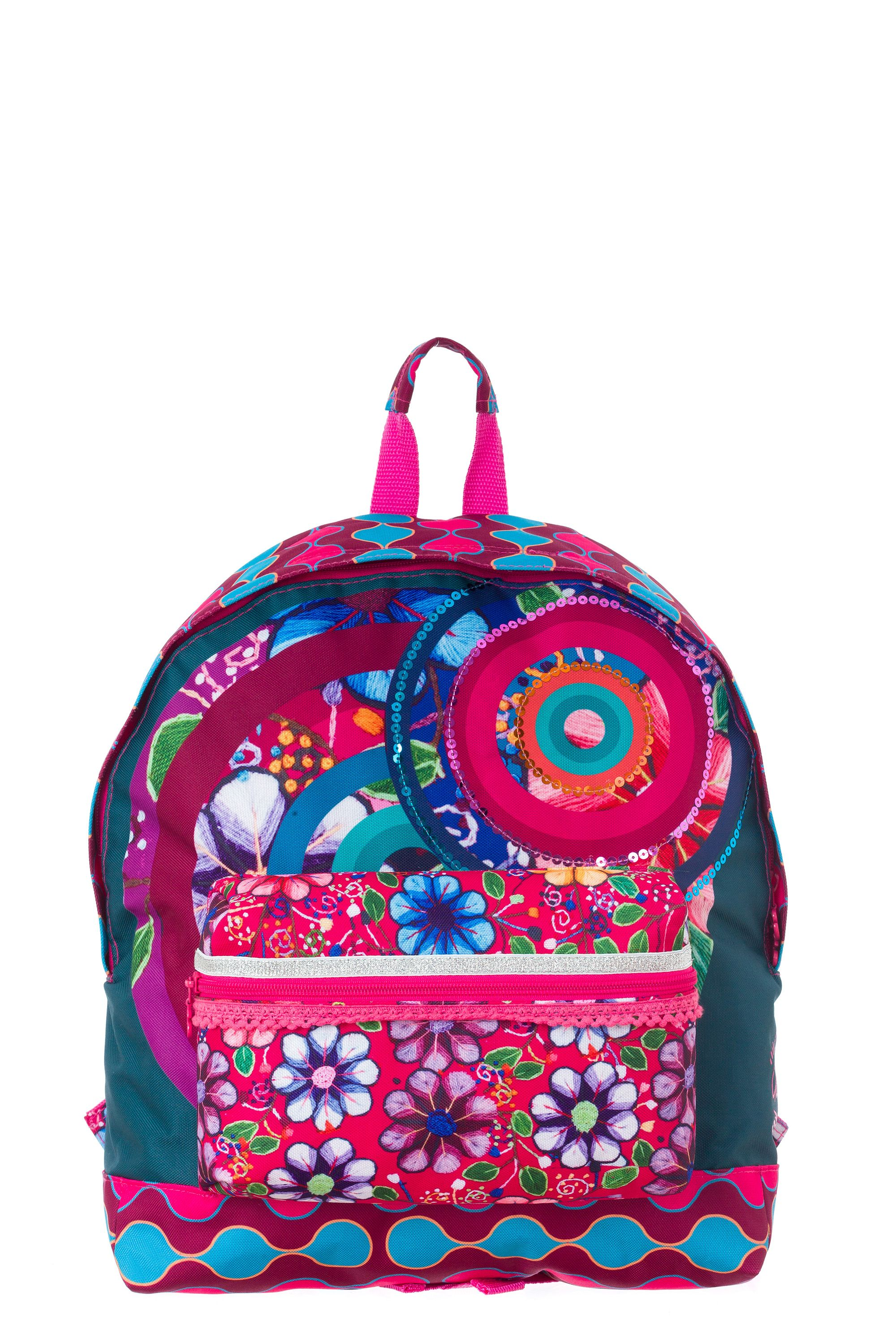 Girls kara backpack