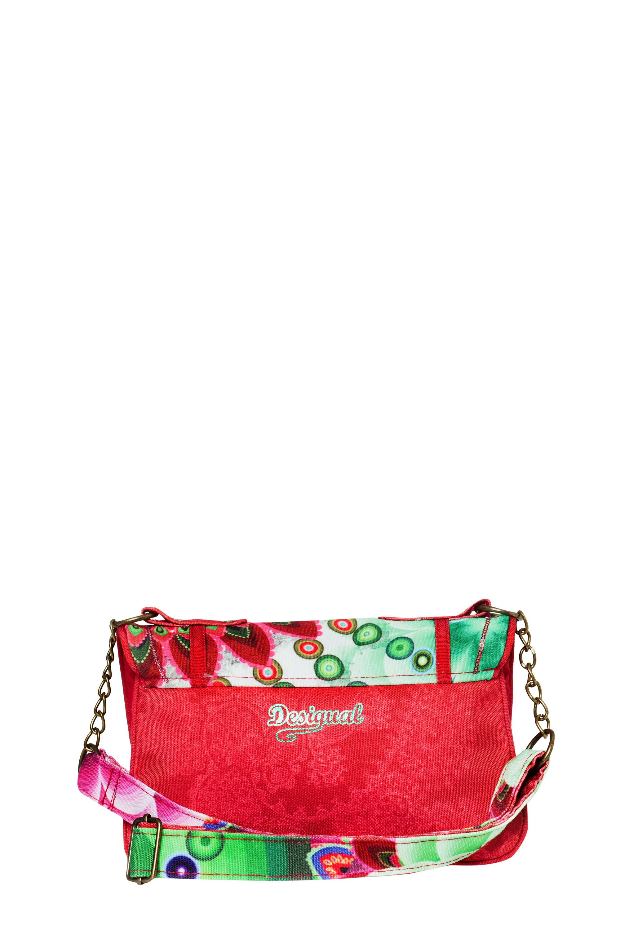 Girls norte crossbody bag