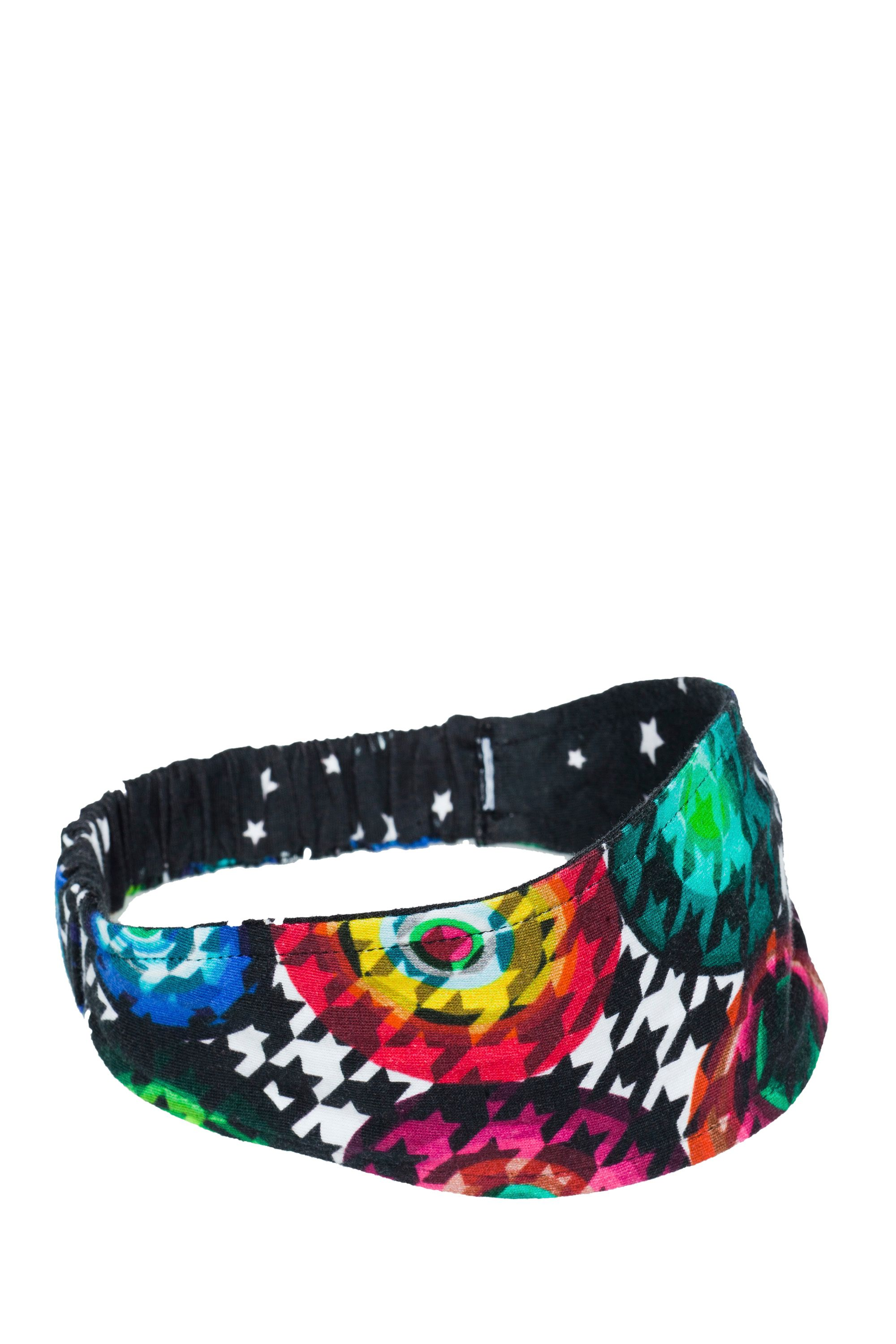 Girls marmara headband