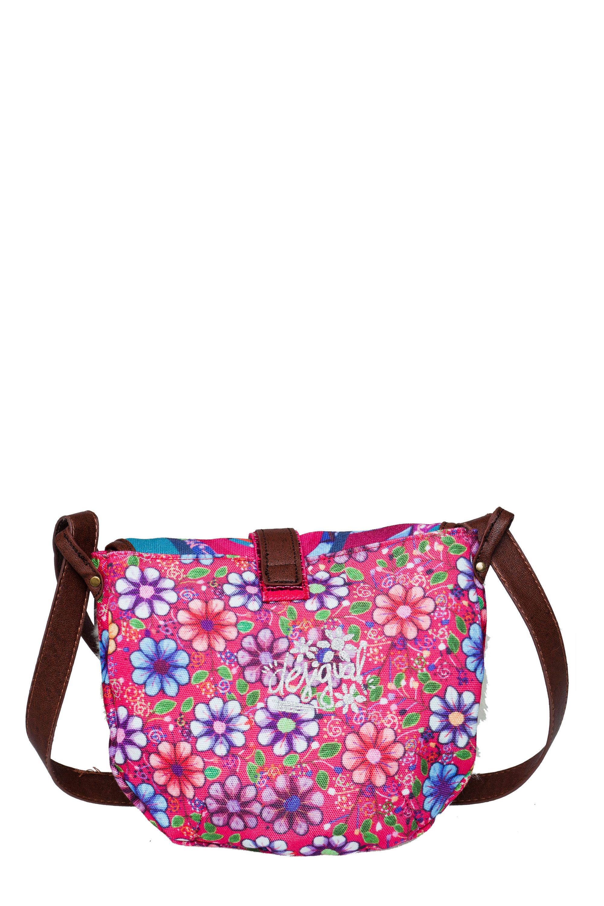 Girls blancos bag