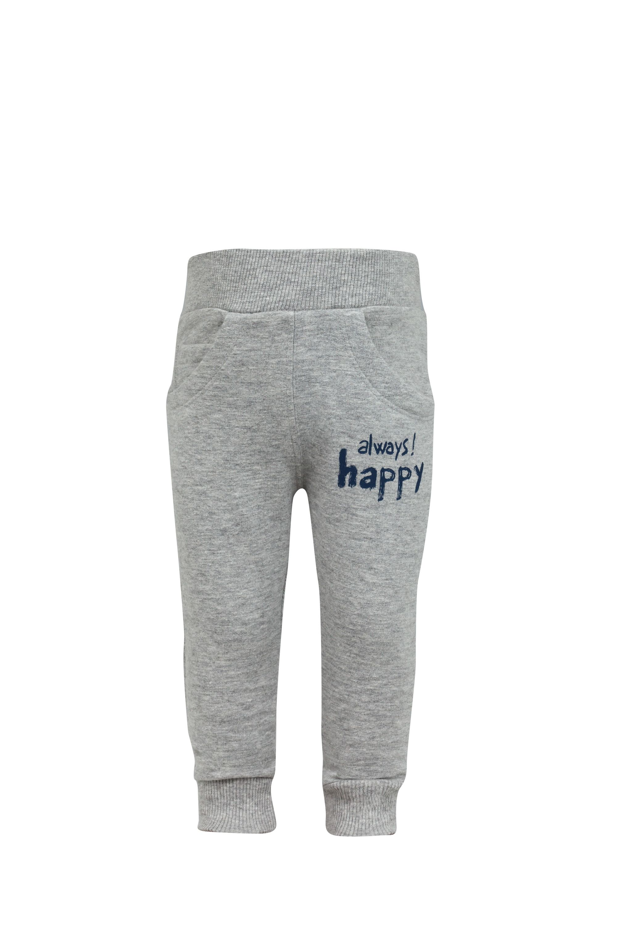 Boys Boys Topos Pants
