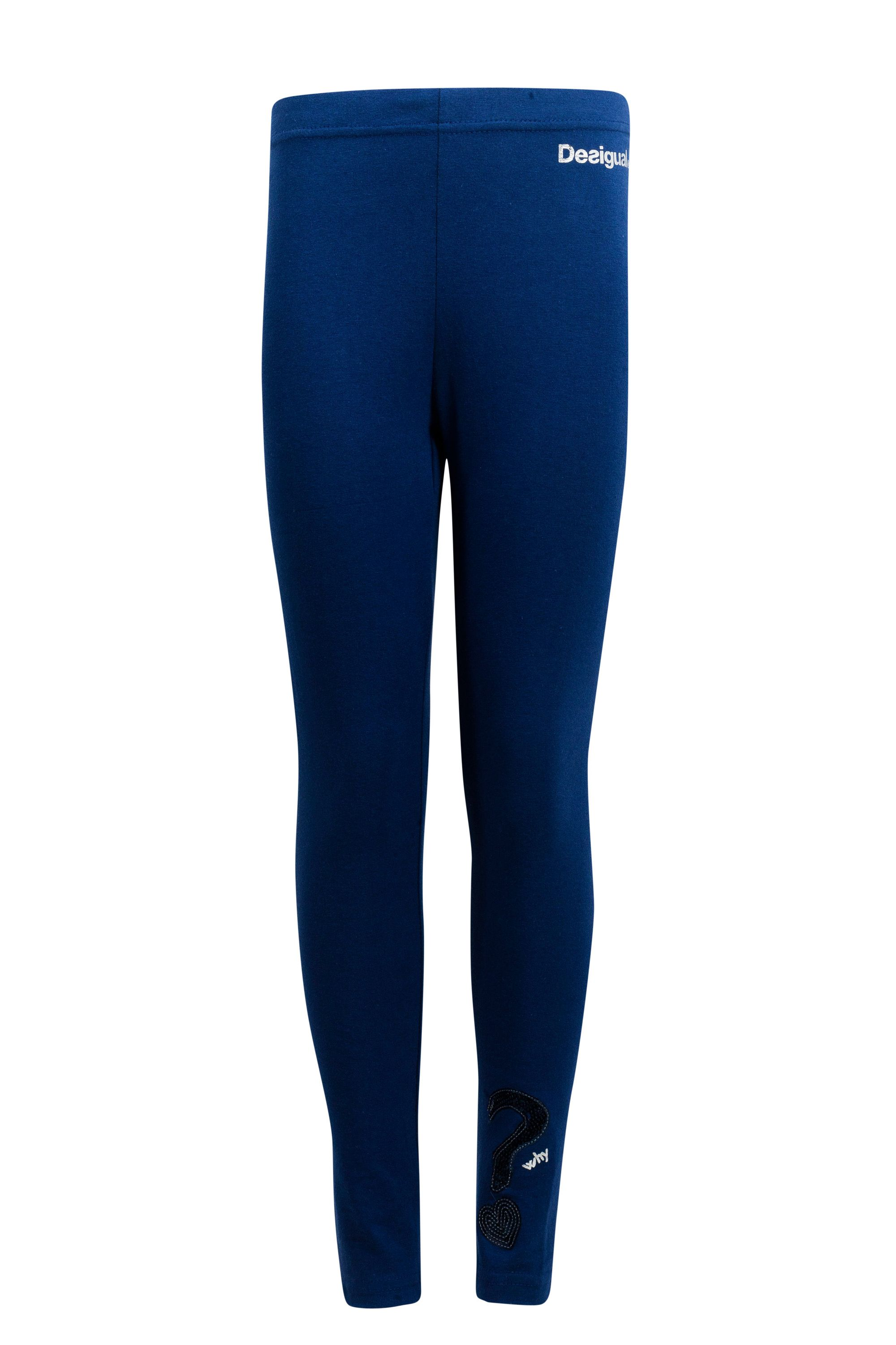 Girls johnsonn leggings