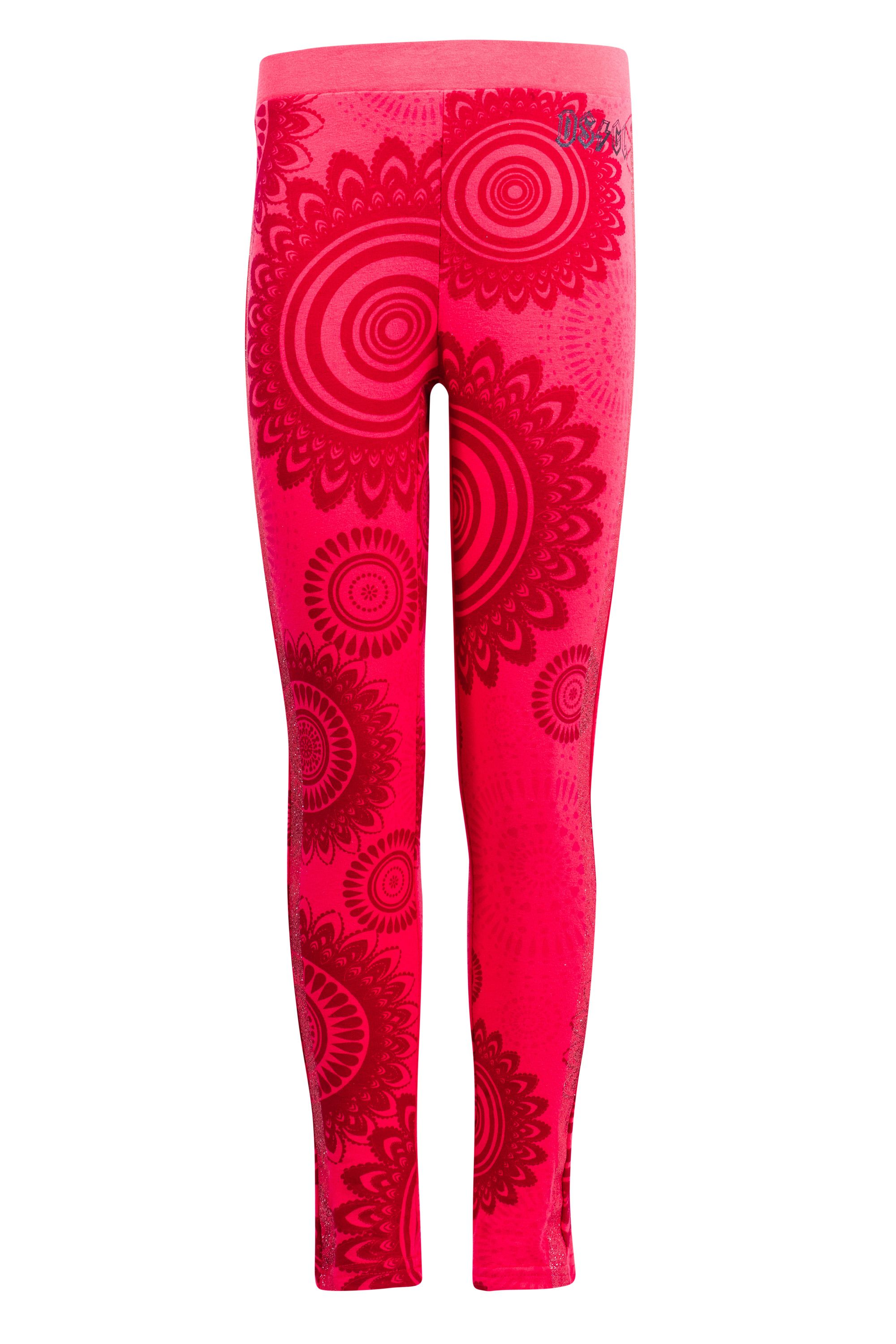 Girls wright leggings