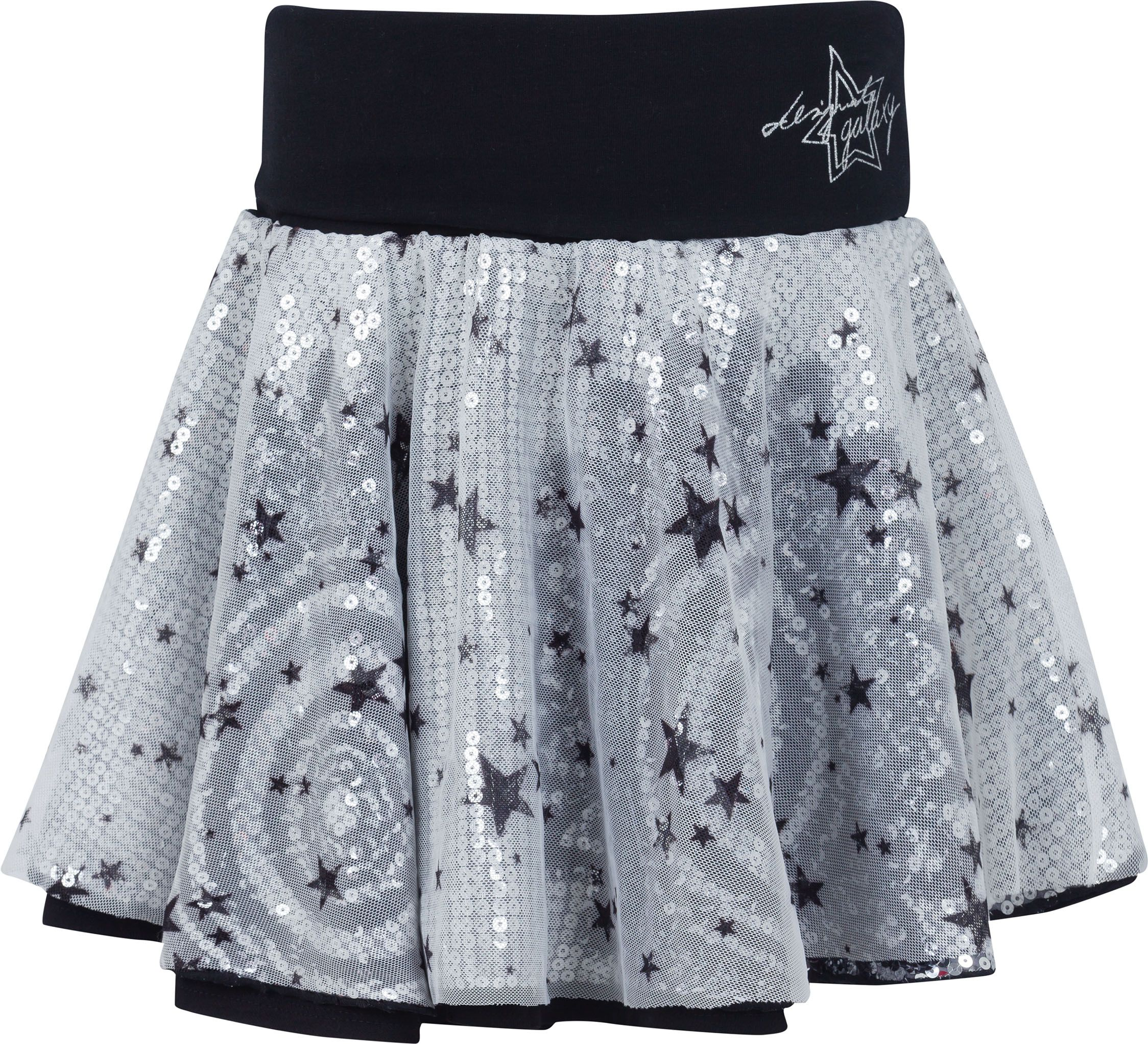 Girls takutea skirt