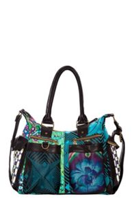 Estambul shoulder bag
