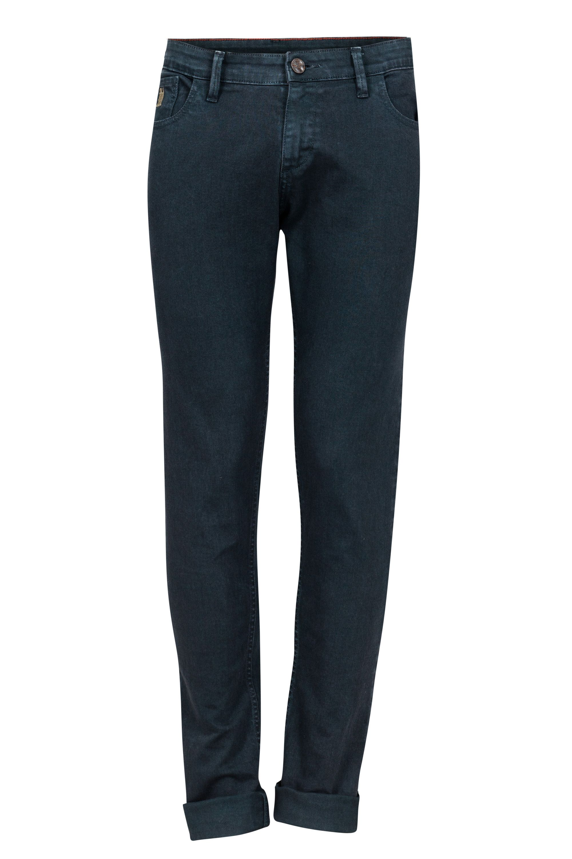 Oruro slim fit jeans