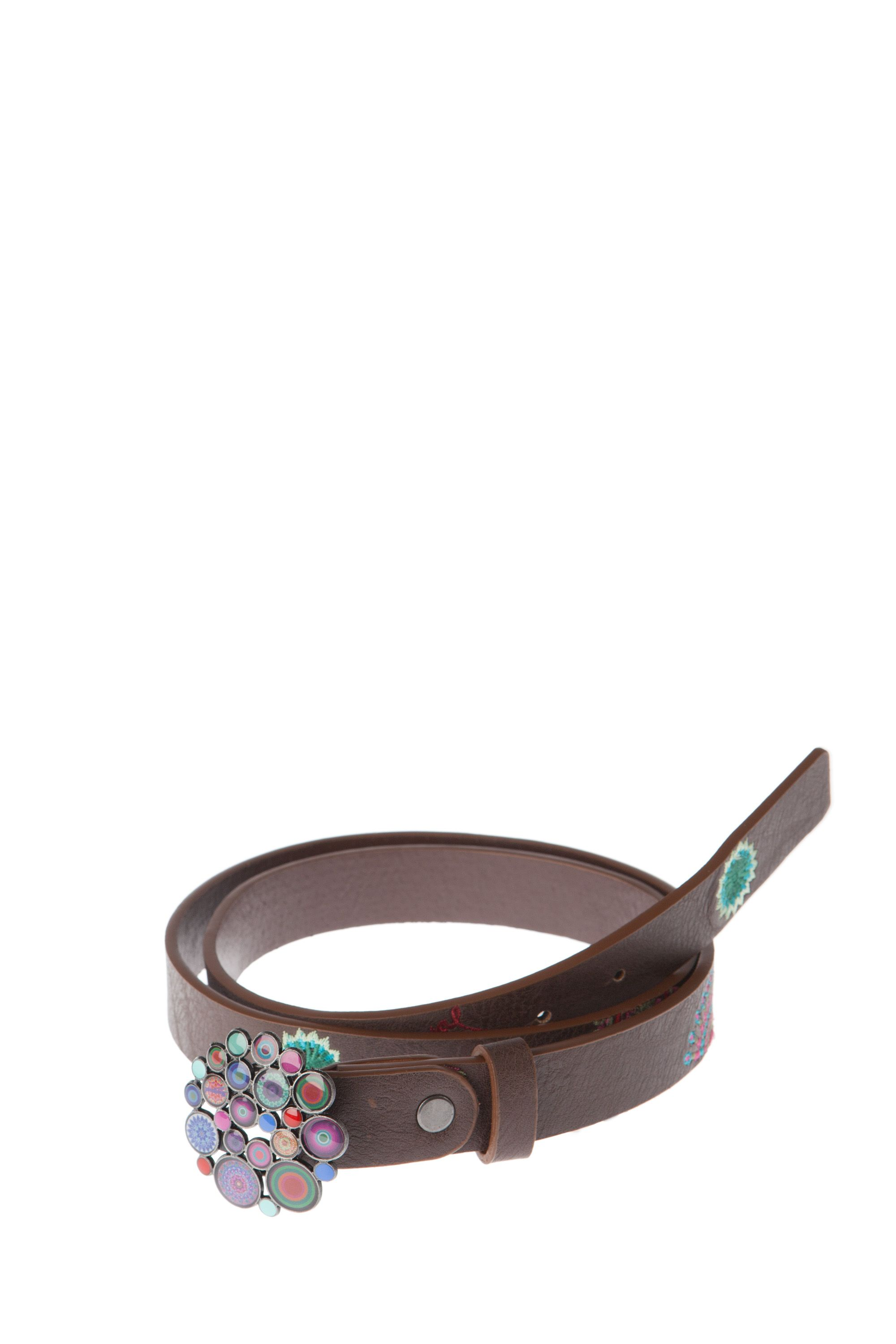 Jupiter fresh printed belt