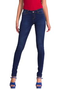 The Wow Slim Fit Jeans
