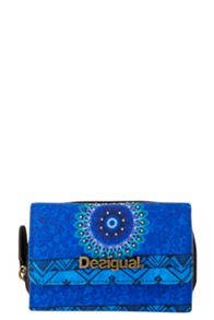 Maria S Magnetic Purse