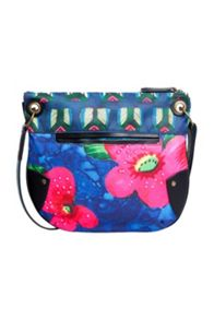 Brooklyn Lakey Handbag