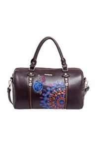 Sidney Moonflow Handbag