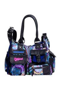 London Medium Dreamland Handbag
