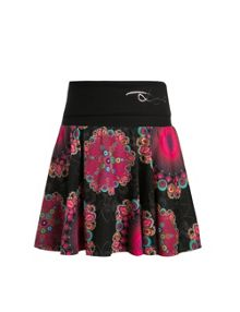 Desigual Girls tagament skirt