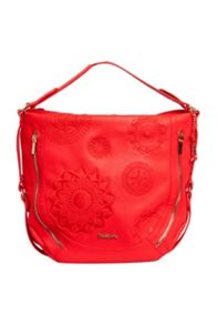 Desigual Marteta Alexa Shoulder Bag