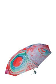Desigual Bondi Umbrella