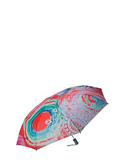 Bondi Umbrella