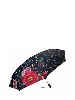 Splatter Umbrella