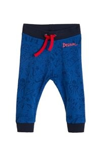 Baby Boys Tajo Trousers