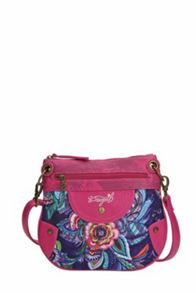 Desigual Girls Salacca Bag