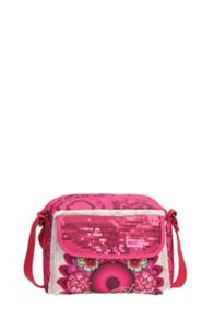 Desigual Girls Nance Bag