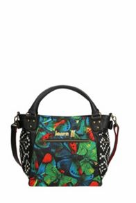 Desigual Mcbee Sunrise Bag