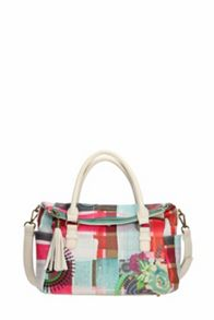 Desigual Liberty Wendy Bag