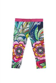 Girls Araza Leggings