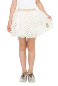 Desigual Girls Lux Skirt